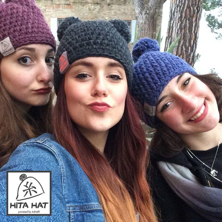 #HitaHat : #Facebook #friendsday <3 http://www.hitahat.com