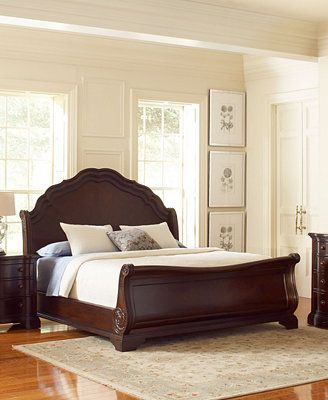 Celine Bedroom Furniture Sets Pieces