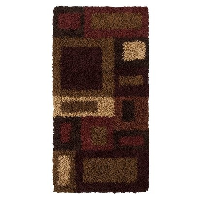 1000 images about latch hooking and rya on pinterest Romantic Fur Rug Fireplace Fur Rug Fireplace Cabin