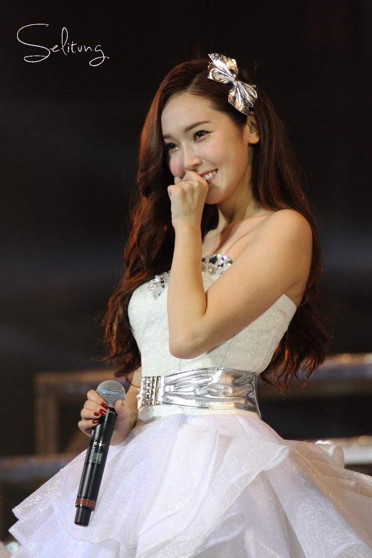 SNSD Jessica | Jessica princess in 2019 | Pinterest ...