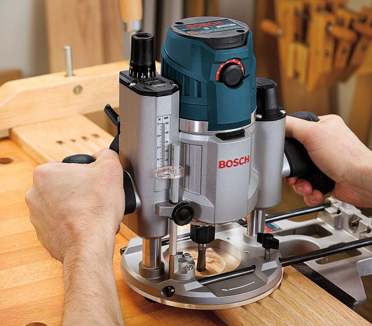 Best #Router for Router #table ,, really good working   #router #table #router_table