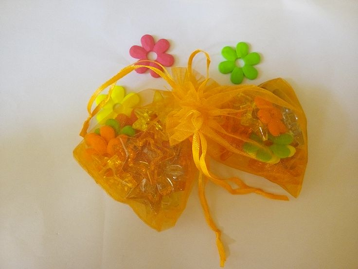 Find More Packaging Bags Information about 30*40cm 200pcs Organza Bag Orange Drawstring bag jewelry packaging bags for tea/gift/food small transparent pouch Yarn bag,High Quality bag for mobile phone,China jewelry shopping bags Suppliers, Cheap bag military from Fashion MY life on Aliexpress.com
