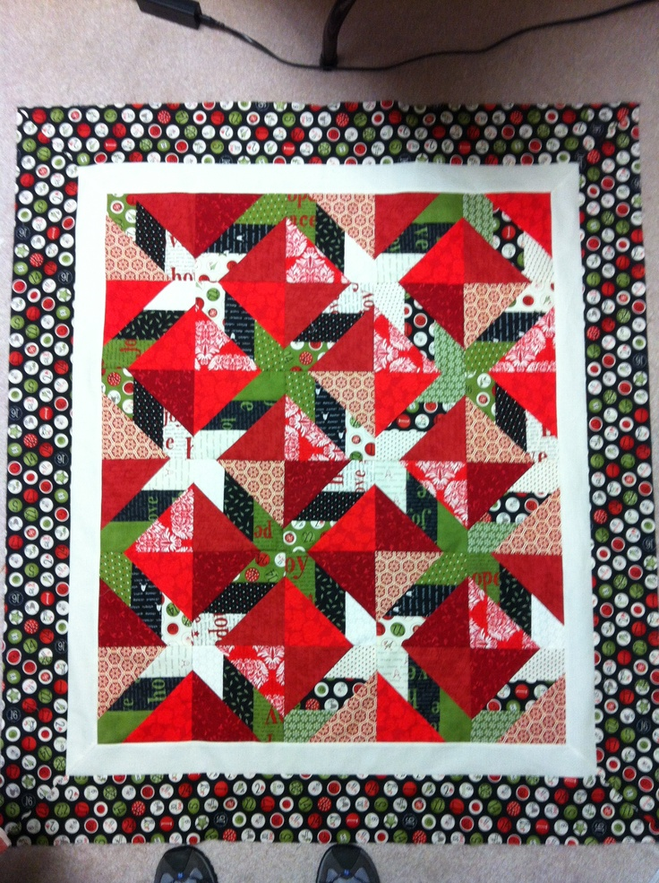 10 best Missouri Star Quilts images on Pinterest | Missouri star ... : missouri quilt company pillowcase tutorial - Adamdwight.com