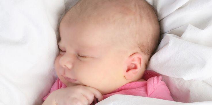 Primeros cuidados del recién nacido. #tipsmib #bebés #reciénnacido #cuidados