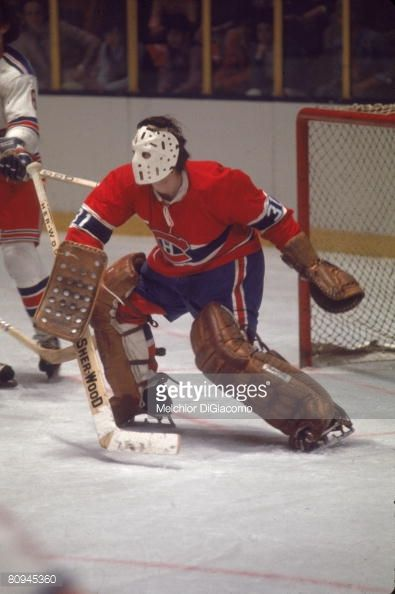 canadian-ice-hockey-player-michel-larocque-goalkeeper-for-the-the-picture-id80945360 (395×594)