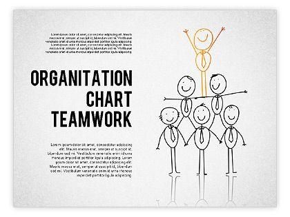 Viac ako 25 najlepších nápadov na Pintereste na tému Organigramme - organizational chart