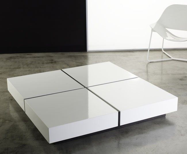 208 best coffee table images on pinterest | side tables, tables