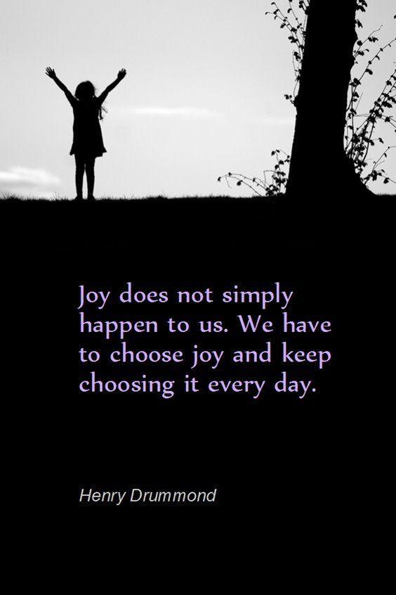 love the joy that wounds pdf