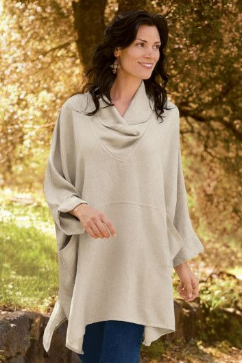 napa pullover misses tops misses clothing womens clothingsave upto off on sale items with using soft surroundings coupons - Napa Styles