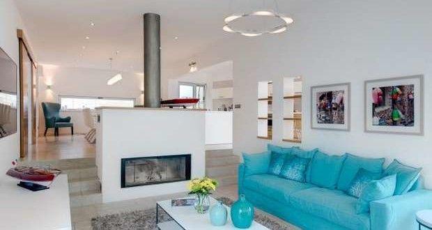 VILA VITA Collection anuncia novas vilas de luxo na Praia da Salema - Algarlife