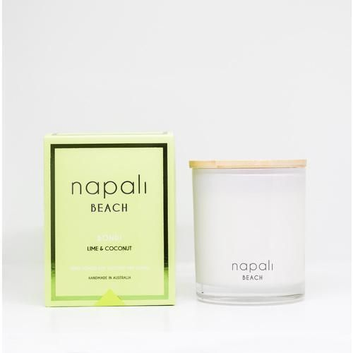 Scented Candles Australia | Buy Luxury Scented Candles