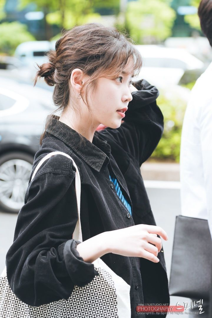 Untitled Korean Celebrities Korean Singer Pop Star