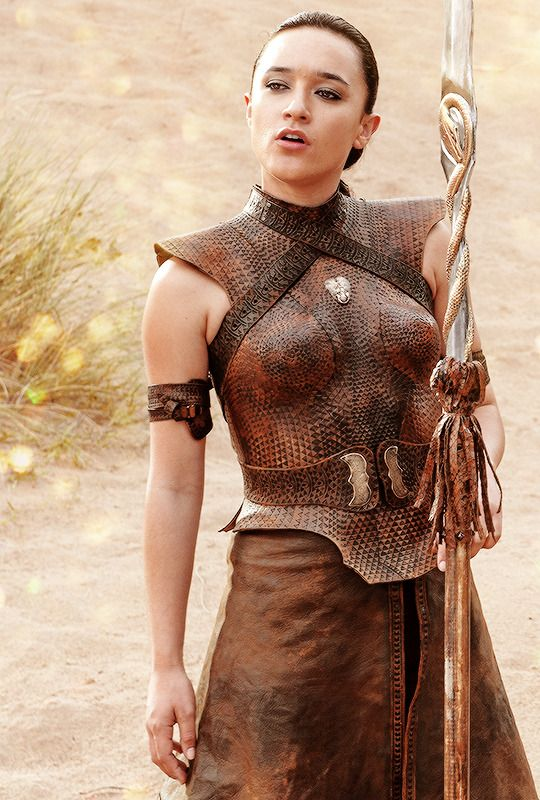 """♕ Obara 
