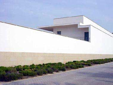 siza - Ask.com Image Search