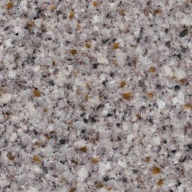 Image Result For Kitchen Countertops