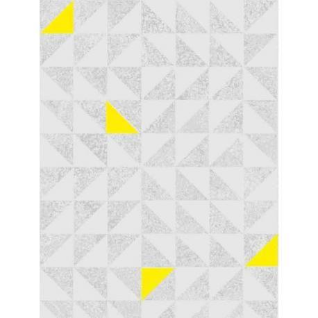 best 25 papier peint bleu canard ideas on pinterest. Black Bedroom Furniture Sets. Home Design Ideas
