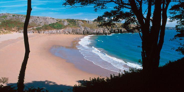 Barafundle-Bay-Wales
