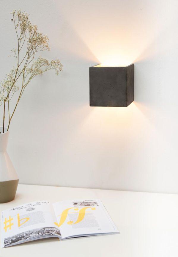die besten 25 indirektes licht ideen auf pinterest spa spa design und outdoor led strip. Black Bedroom Furniture Sets. Home Design Ideas