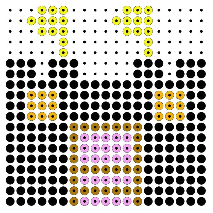 Google Image Result for http://www.kleutergroep.nl/Ridders/Kralenplanken/kasteel%2520mayira.jpg