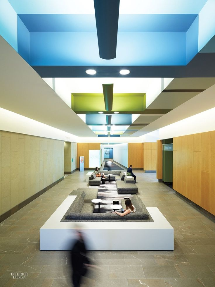 23 Best Multi Purpose Hall Images On Pinterest Design Purpose And Colleges