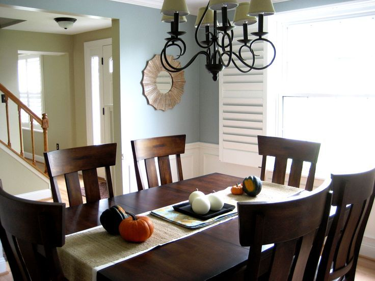 Benjamin Moore Iced Marble   Google Search · Benjamin MooreDining Rooms Dining TableMarblesPaint IdeasTo ...