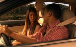 Stream TV Shows Online » 90210 – Season 1 – Episode 19 – Okaeri, Donna!