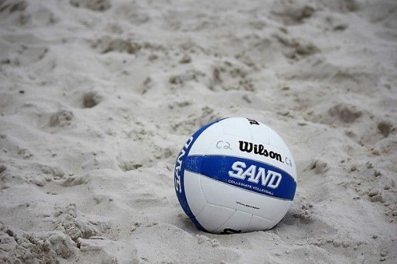 Saturday June 8 The Gulf Coast Region Beach Blast Volleyball Competition Will Feature Junior Sand Volley Alabama Beaches White Sand Beach Gulf Shores Rentals