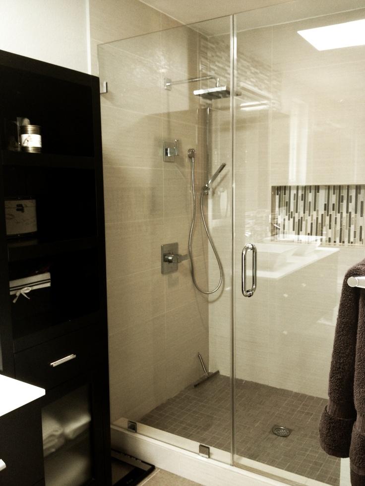 485 best images about bathroom backsplashtile on pinterest - Backsplash Bathroom