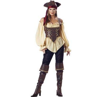 31 best Halloween Costume Ideas images on Pinterest   Halloween ...