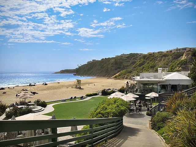 The St Regis Monarch Beach Dana Point California Destination Life S A Pinterest Club And
