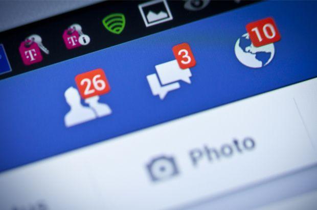 Alhos Com Bugalhos: As Mentiras que Postamos no Facebook