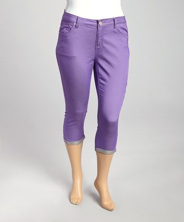 17 Best images about Plus Capris on Pinterest | Capri, Blue gold ...