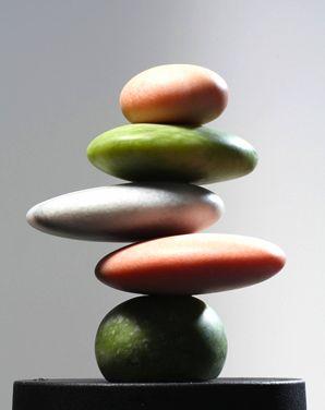 Sm stack, Neal Barab http://musapietrasanta.it/content.php?menu=artisti
