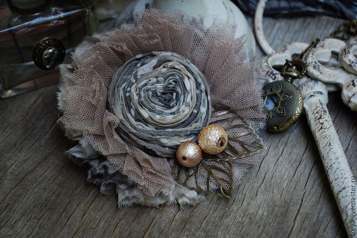 http://cs5.livemaster.ru/storage/a7/89/05d0ac1e630d2b1b62937e462cni--ukrasheniya-brosh-vintage-pearl.jpg