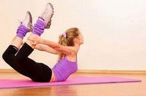 домашние упражнения, комплекс упражнений, упражнения, упражнения в домашних условиях, упражнения для живота, упражнения для похудения, упражнения для пресса, упражнения для стройной фигуры, упражнения для ягодиц и бедер, физические упражнения