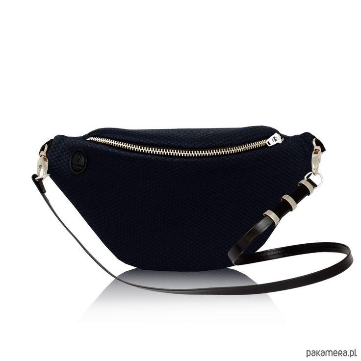 anacomito / bag