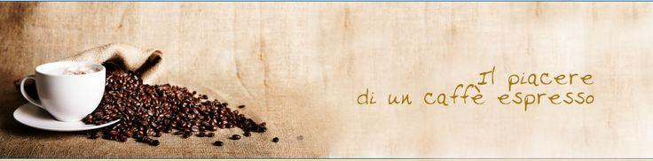 Qualche suggerimento da un professionista delle colazioni, intervista a Danie Busanel della ValGarda S.r.l.