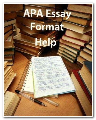 topics for essay competition Toba beta, author of master of stupidity, once said,competition is a rude yet  effective motivation competition brings out the best in products.