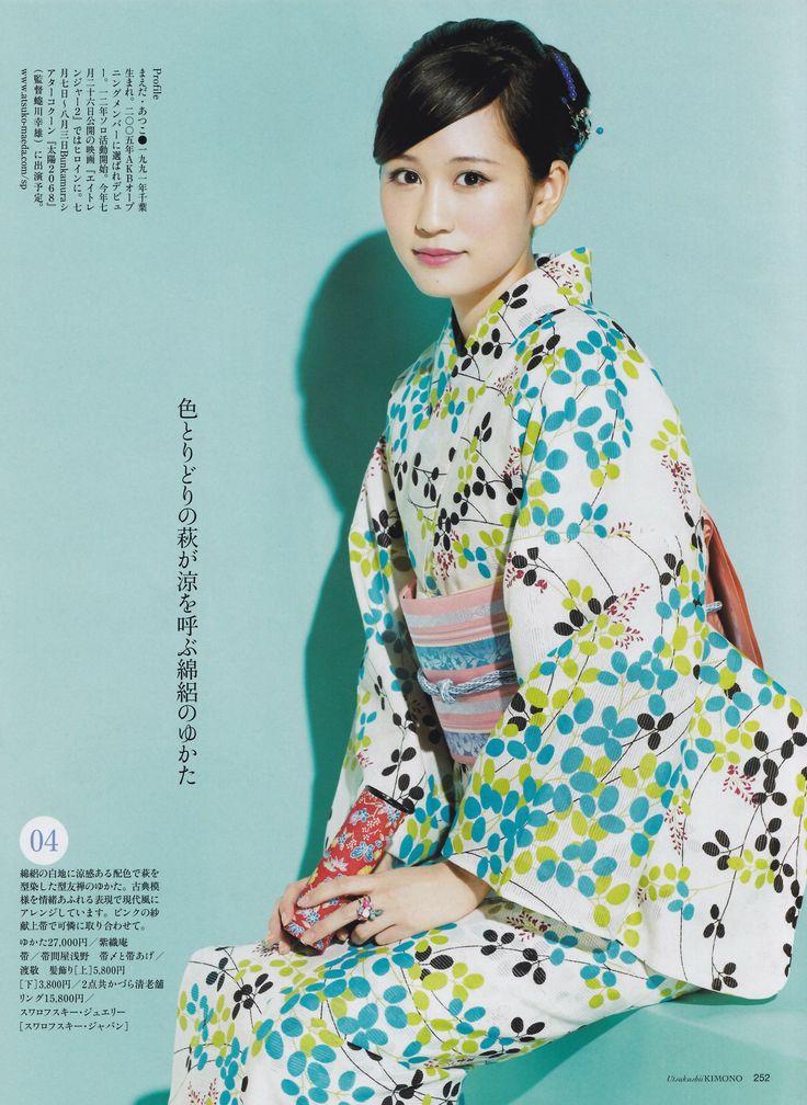 チームAのエース!前田敦子を貼ろう❤33: AKB48,SKE48,NMB48,HKT48画像掲示板♪