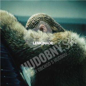 Beyoncé - Lemonade (CD + DVD) od 14,99 € | Hudobny.sk