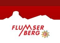 Flumserberg - Floomzer! Cliimber!  (& mini-golf & awesome indoor pool)