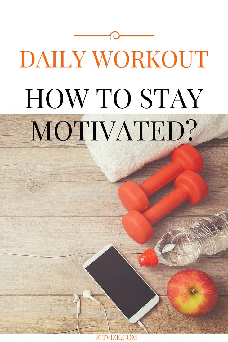 Workout Motivation. Truth or Dare: Ten Cutthroat Facts You Need to Know about Motivation in Sports (and Life) https://fitvize.com/2016/07/12/truth-or-dare-10-cutthroat-facts-you-need-to-know-about-motivation-in-sports-and-life/