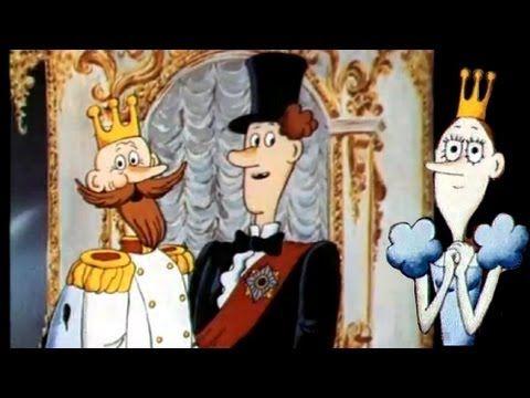 Хочешь узнать больше о мультике Мартынко? Разверни полностью описание: сюжет и история мультфильма Мартынко, классные подборки мультиков, интересные группы и...