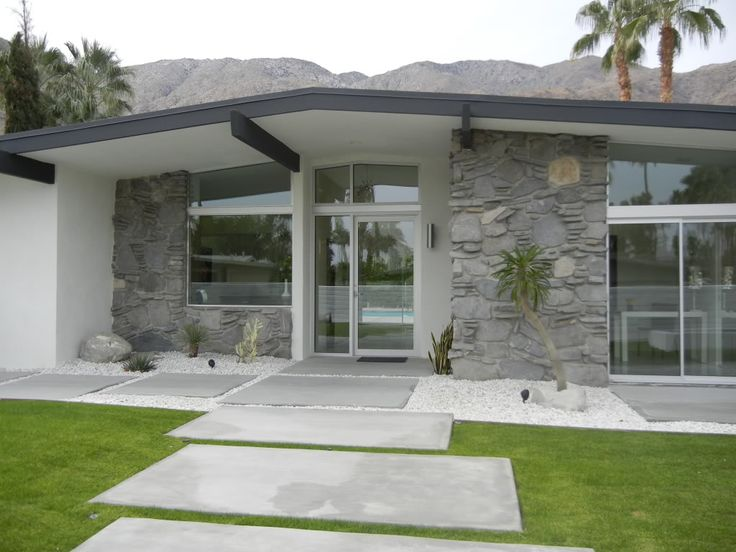 .Great job of Pinning, keep it up. Single Story Custom Home in Magee Ranch, Danville, Ca.. This is a Beautiful Custom Home with Great Schools, in a Very Nice Location of Danville California. http://housebiz.co