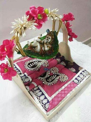 Bala Krishna