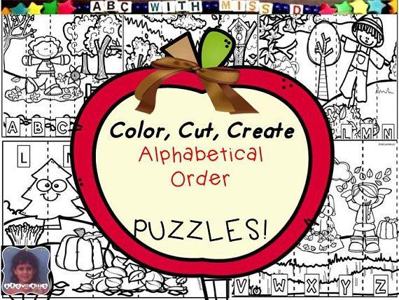 Best 25 Alphabetical Order Ideas On Pinterest