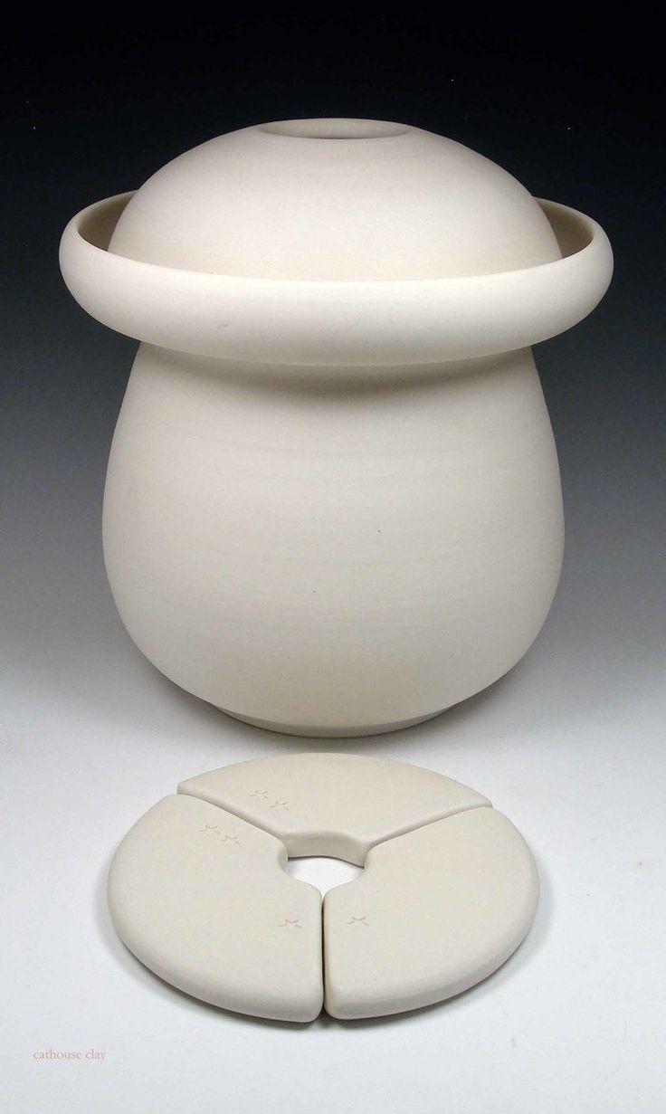 73 besten ceramics Bilder auf Pinterest   Töpferwaren, Atelier und Blume