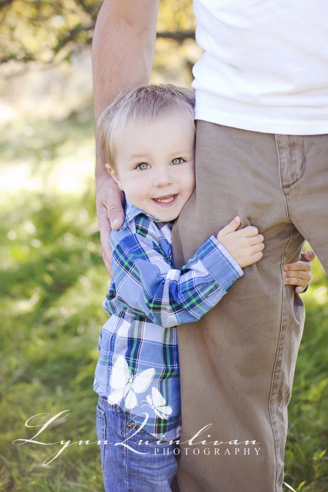 Massachusetts  Children Portrait Outdoor Photographer Child 2 years old