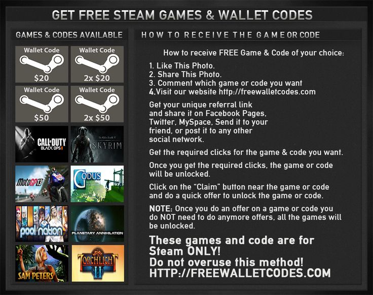 how to buy games with your steam wallet