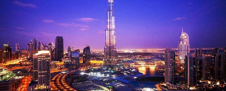 L'e-commerce in forte crescita nel mondo arabo: http://www.ribo.it/pub/e-commerce-in-crescita-esponenziale-nel-mondo-arabo #ecommerce #dubai #shoponline